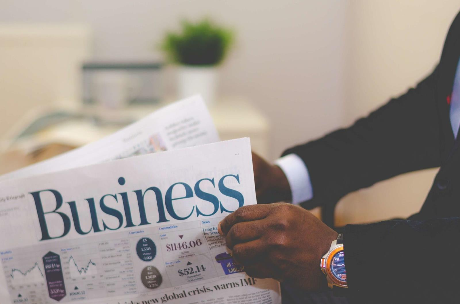 Read more about the article Common Business Terms in Commercial Law