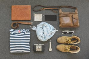 Read more about the article Different Types of Clothing People Can Wear