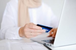 Read more about the article What is B2B E-Commerce?