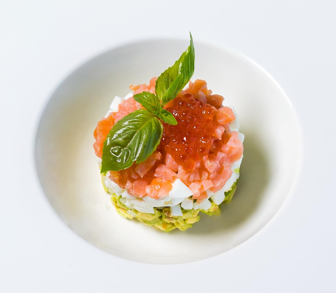 Read more about the article What to Expect at a Fine Dining Restaurant in Las Vegas
