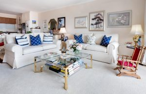 Read more about the article Furniture Types – Let's Learn How and When to Choose the Right One